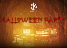 R2-Halloween-Party-Cover