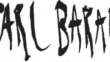 CARL BARAT