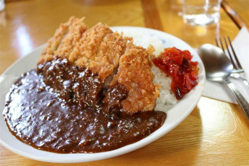 curry, festival, shimokitazawa, setagaya