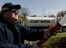 Fahrenheit 11/9 movie still