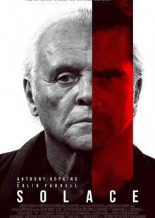 solace movie review