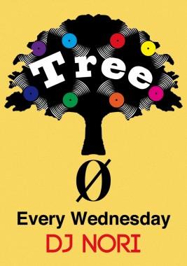 tree_2018_omote