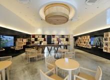 Japan Sake and Shochu information center nomikurabe sake shochu