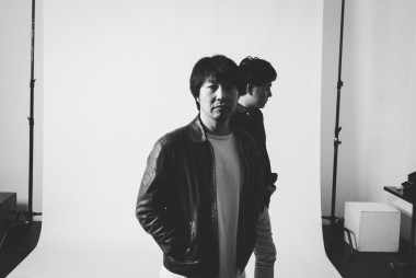 Sunny day service sokabe keiichi ebisu liquid room japanese indie pop
