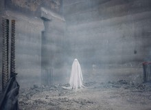 a ghost story movie still