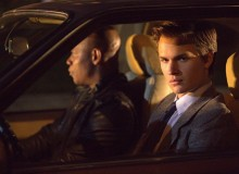 billionaire boys club movie still