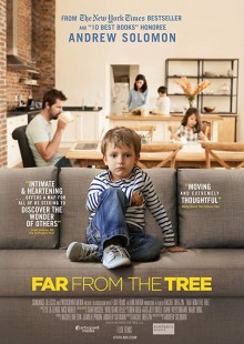 far from the tree movie review