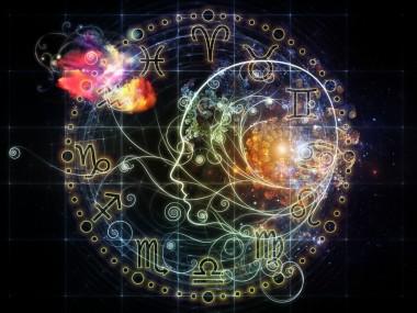 Weekly Horoscope April 30 2021 Metropolis Magazine