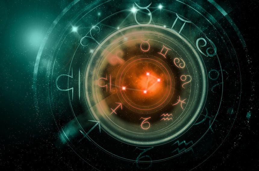 Weekly Horoscope May 3 – May 9 | Metropolis Magazine Japan