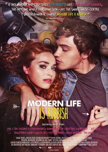 modern life is rubbish movie review