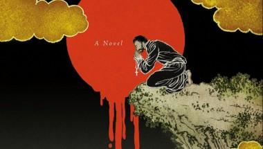Japanese Historical Novels