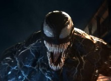 venom movie still
