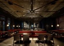 Septieme brasserie &bar takashimaya annex nihombashi