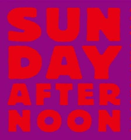 Sunday Afternoon December Edition Contact Tokyo Shibuya Clubbing