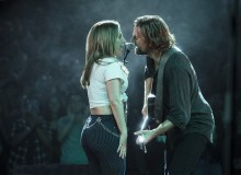 A Star is Born movie still
