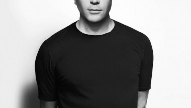 WOMB Presents MARCO CAROLA