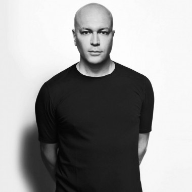 WOMB Presents MARCO CAROLA in January