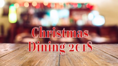 "Christmas <span class=""search-everything-highlight-color"" style=""background-color:orange""><span class=""search-everything-highlight-color"" style=""background-color:orange"">Dining</span></span>"