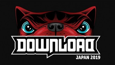 Download Japan
