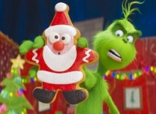 grinch movie still