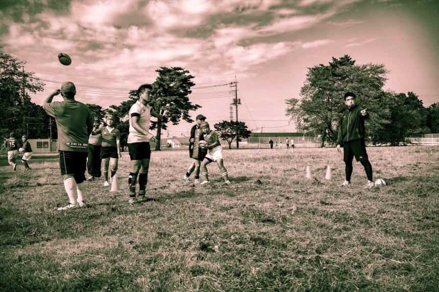 rugby_2289-
