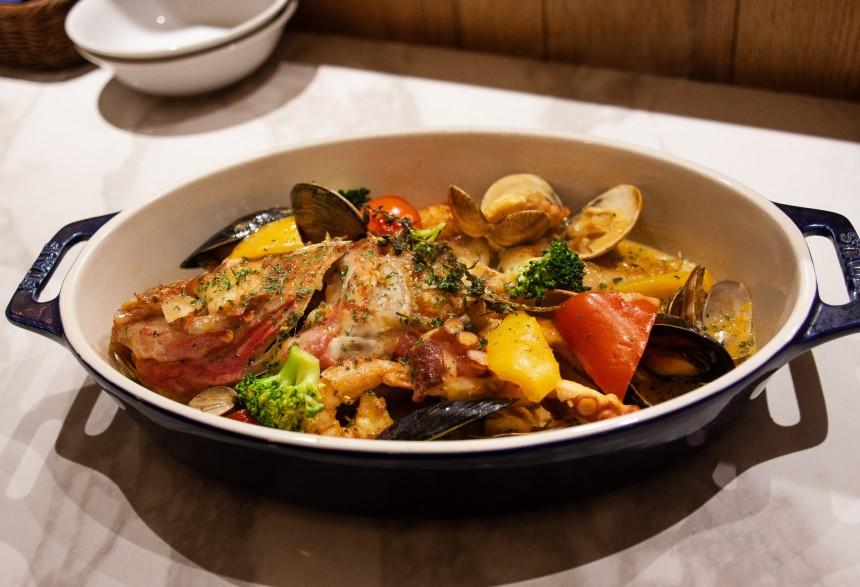 #uni seafood roppongi sea urchin shellfish fresh seafood Tokyo