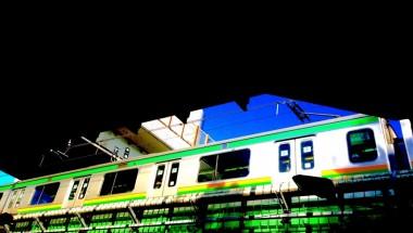 Tokyo Dreams & Olympic Orientation