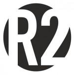 R2-Logo (1)