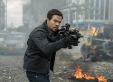 mile 22 movie still