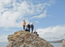 Metropolis recommends February teenage Fanclub