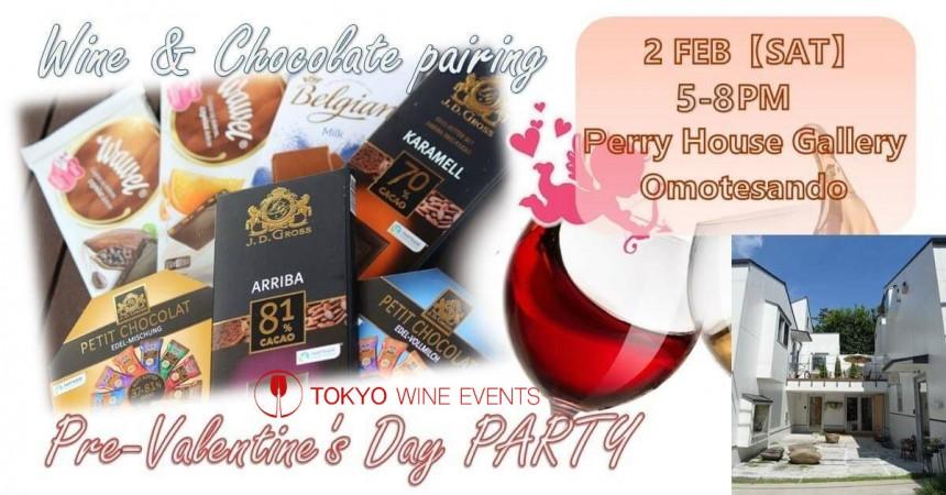 wine_chocolate_twe