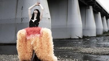 Tokyo Fashion Diaries