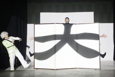 SIRO-A Performance