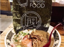 Tips & Trends February 2019 Insiders Guide to Eating In and Dining Out Yukari Sakamoto ramen tips food