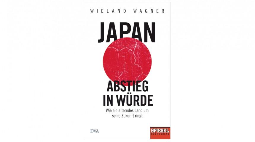 Wieland Wagner Interview