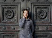 Tokyo Talks Paula Migueles Berwanger