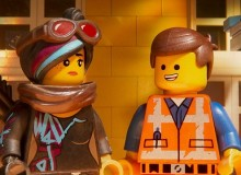Lego Movie 2 movie still