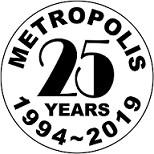 Metropolis25th_smll