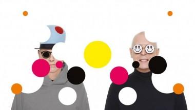 Pet Shop Boys: The Super Tour