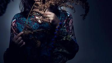 Selen Gülün Solo at Koendori Classics
