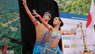 Sri Lanka Festival in Japan 2019
