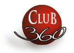 club360