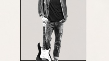 John Mayer Live In Tokyo