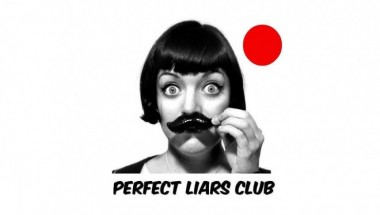 Perfect Liars Club Tokyo – April Edition