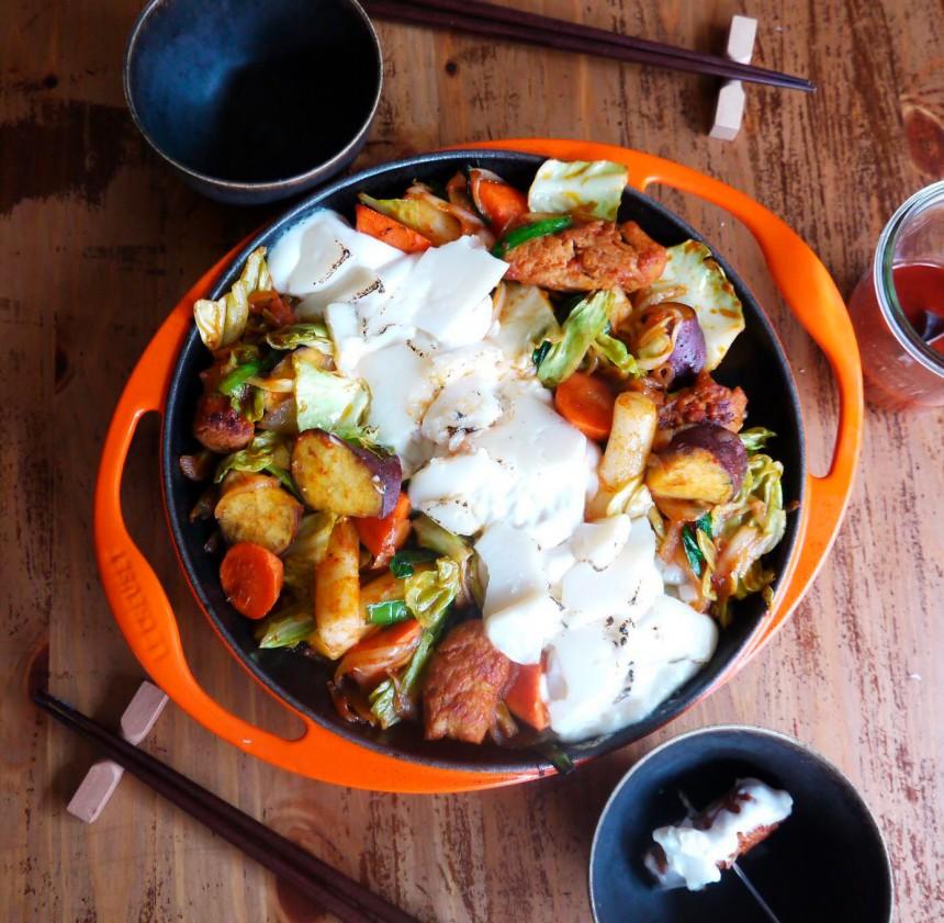 Vegan Gourmet Festival Kiba Park
