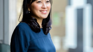 Women in Japan | How to Grow your Wisdom