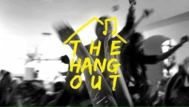 The Hang Out – Alive