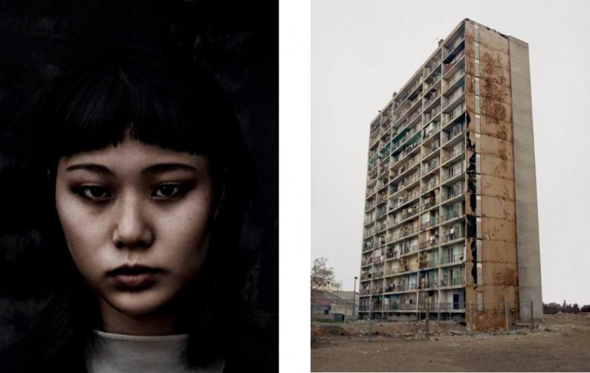 antoine d'agata developmental workshop antoine d'agata photography ryuichi ishikawa institute français tokyo metropolis japan