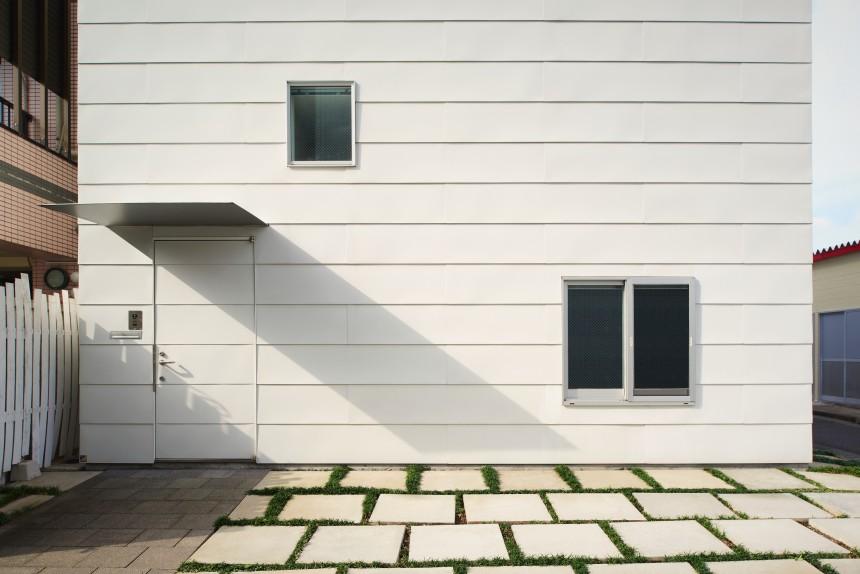 Akebonobashi_House-1168 1