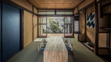 The Rise of Real Kyoto